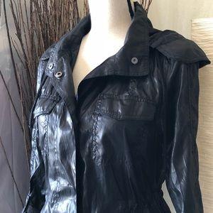 HURLEY • Windbreaker & Light Rain Jacket